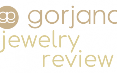 Gorjana Jewelry Review